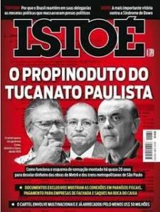 IstoÉ_Propinoduto