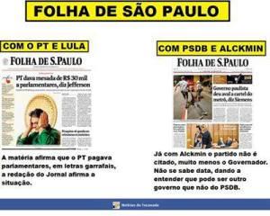 Folha_Tratamento_PTxPSDB