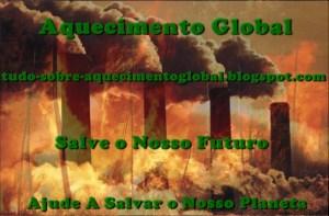 Aquecimento_Global