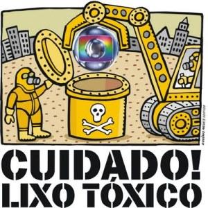 Lixo_GloboTóxico