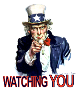 wickedsunshine_unclesam_watchingyou_750x900