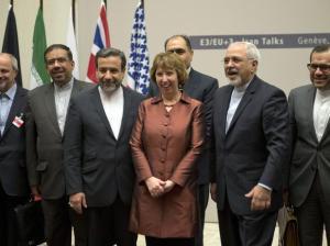 acordo-nuclear-ira-ap