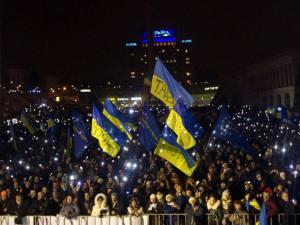 size_590_2013-12-11T232703Z_1614087320_GM1E9CC0KJV01_RTRMADP_3_UKRAINE-EU