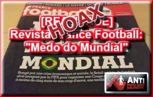 revista_france_football
