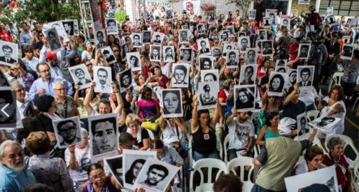 Capture_50_anos_ditadura