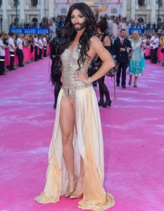Conchita-Wurst-Life-_Ball_-233x300