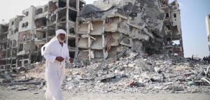 Palestina_devastada