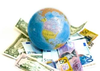 preco-viagem-volta-ao-mundo-gastos