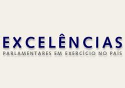 app_excelencias-parlamentares1