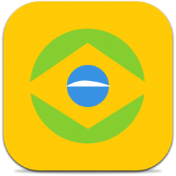 apps_acordei_31-icone-app-acordei-600x600