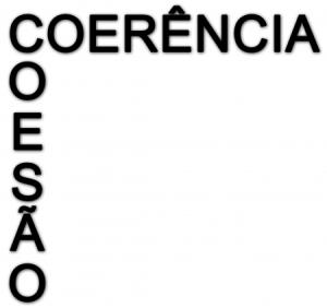 coerencia-e-coesao