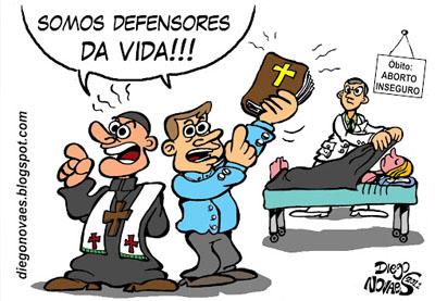 Conservadorismo_Aborto_religiao