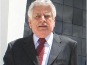 Aécio_Cunha