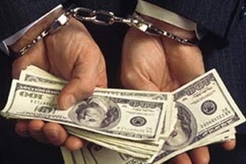 Combate_Corrupção