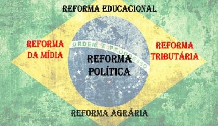 Reformas_Brasil_03