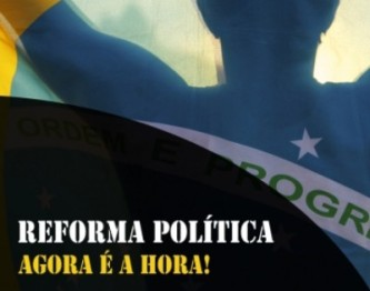 oab-rs-reforma-politica