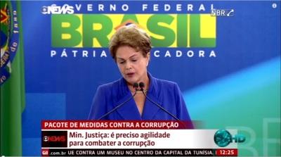 Dilma_Discurso