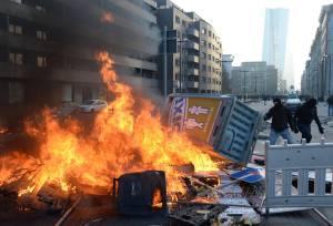 Frankfurt_Protest_03