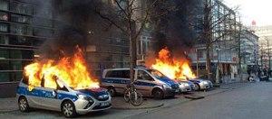 Frankfurt_Protest_05