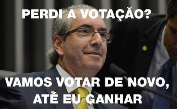 Eduardo_Cunha_Votacao_Maioridade