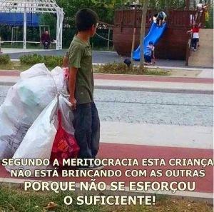 Meritocracia_Crianca