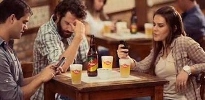 bar-celular