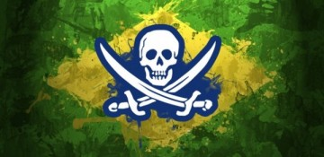 pirata_download