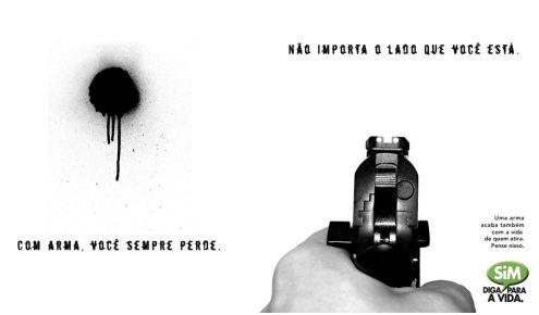 a-origem-das-armas-de-fogo-3