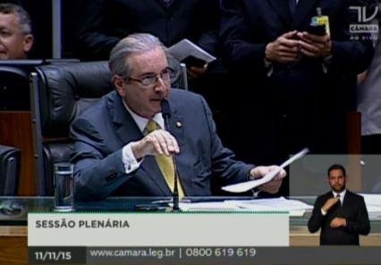 Cunha_Repatriação_02