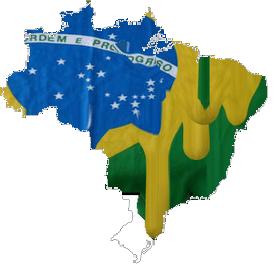 bandeira-do-brasil-se-derretendo_v1