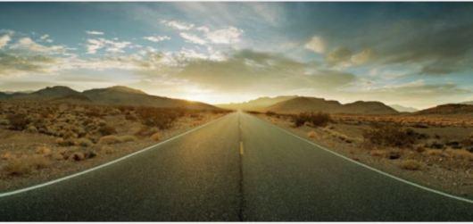 post-estrada-da-vida