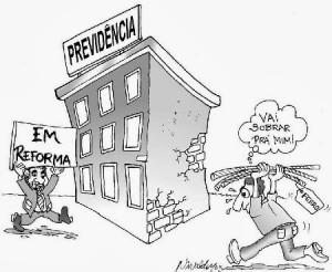 previdencia-social-300x246