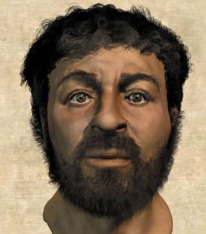 jesus-rosto-real